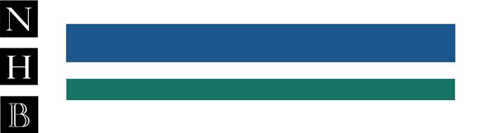 Nick Hearn Books Logo